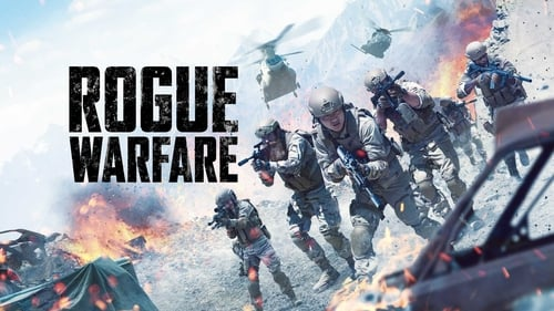 Rogue Warfare (2019) Subtitle Indonesia