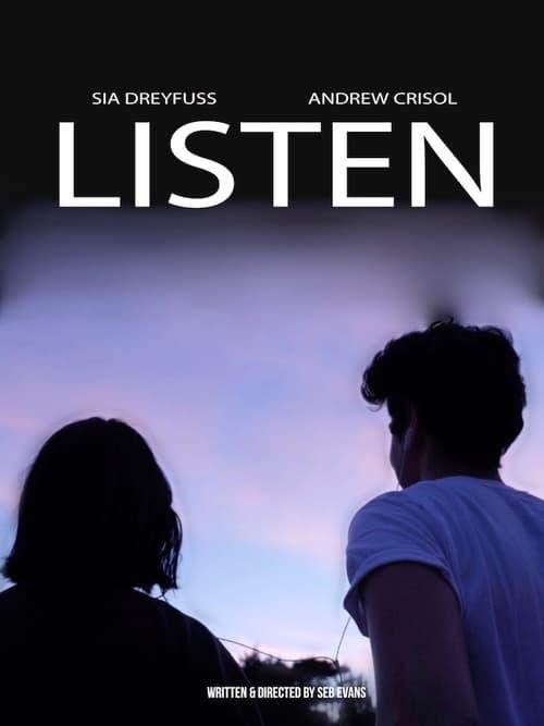 Listen (2018)