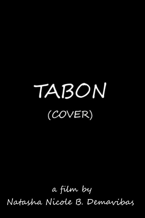 Watch Cover Online Vidto
