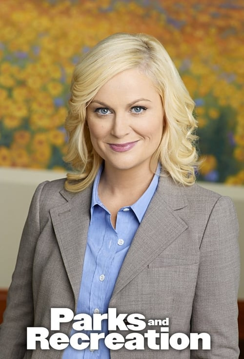 Parks and Recreation - Season 0: Specials - Episode 2: April & Andy's Road Trip: Four Corners