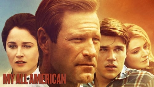 My All American [2015]
