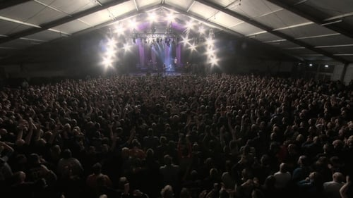 Marillion: Holidays In Zelande, Stage 2 Online
