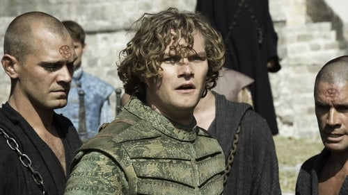 Game of Thrones - Season 5 - Episode 4: 4