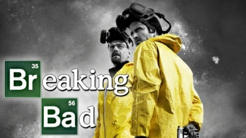 Breaking Bad S1 (2008) Subtitle Indonesia