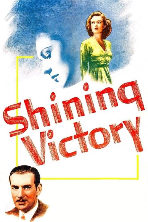 Mira La Película Shining Victory En Español