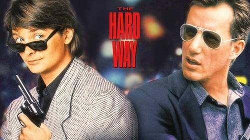 The Hard Way(1991)