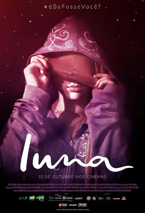 Assistir Filme Luna Com Legendas