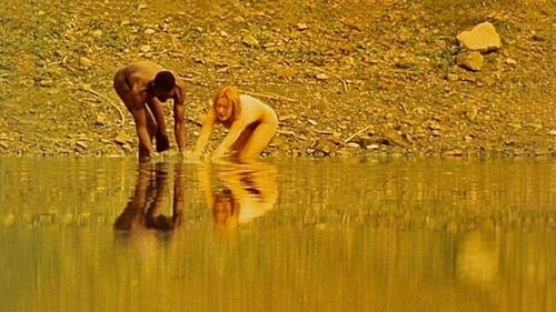 The Loss of Sexual Innocence -  - Azwaad Movie Database