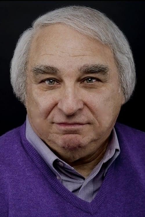 Tony LaFortezza