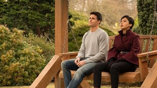 Upload: Season 1 (2020)