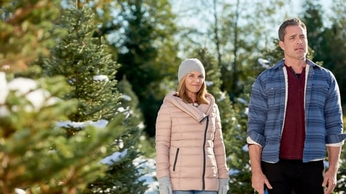 Homegrown Christmas Full Movie Watch Online