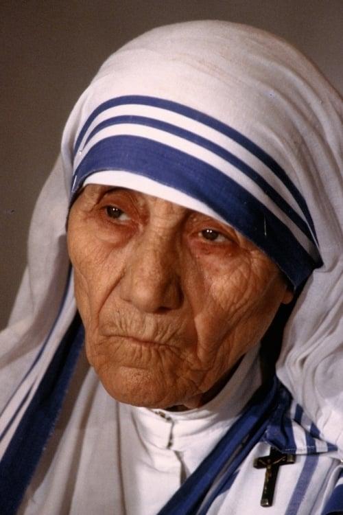 Mother Teresa, Saint of Darkness (2010)