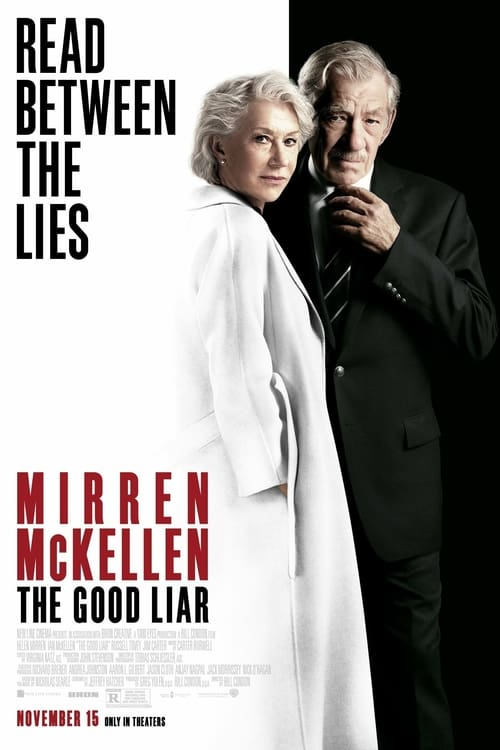 The Good Liar English Full Episodes Watch Online