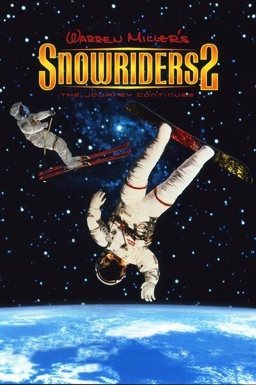 Snowriders 2