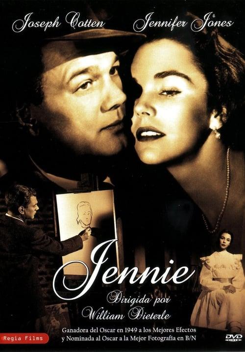 Descargar Película Jennie Con Subtítulos