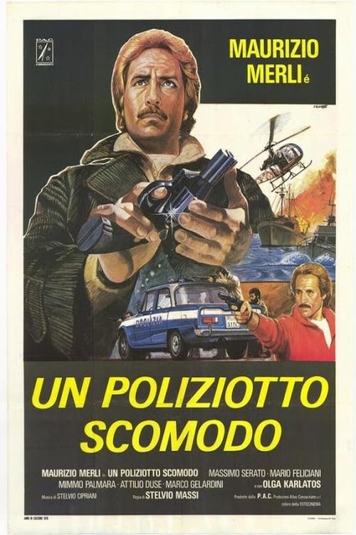 Mira La Película Policía sin ley En Buena Calidad Hd 1080p