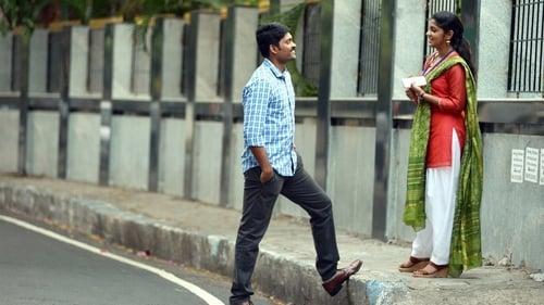 8 Thottakkal (2017) Hindi Dubbed Full Movie In HD
