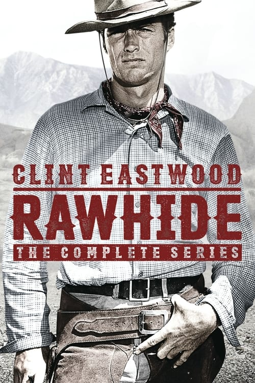 Rawhide-Azwaad Movie Database
