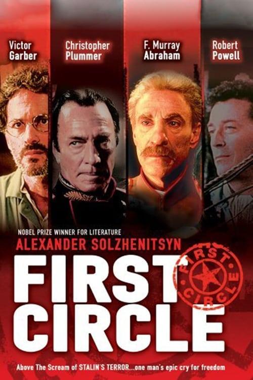 Mira La Película The First Circle Gratis En Línea