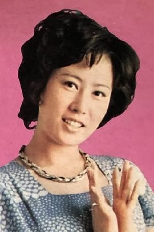 Junko Miyashita