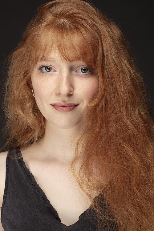Evangeline Young