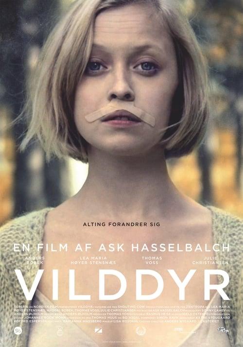 تحميل الفيلم Vilddyr مجاني تمامًا