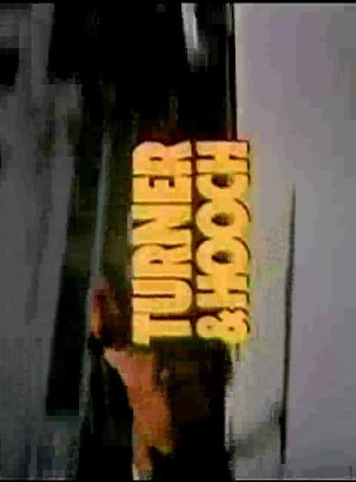 Película Turner & Hooch En Línea