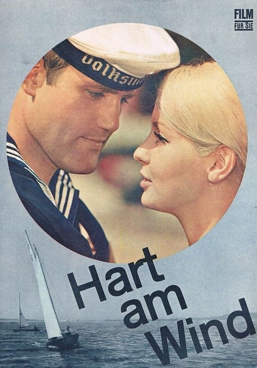 Película Hart am Wind En Buena Calidad Hd