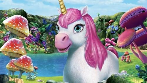 The Shonku Diaries: A Unicorn Adventure (2019) Gratis HD