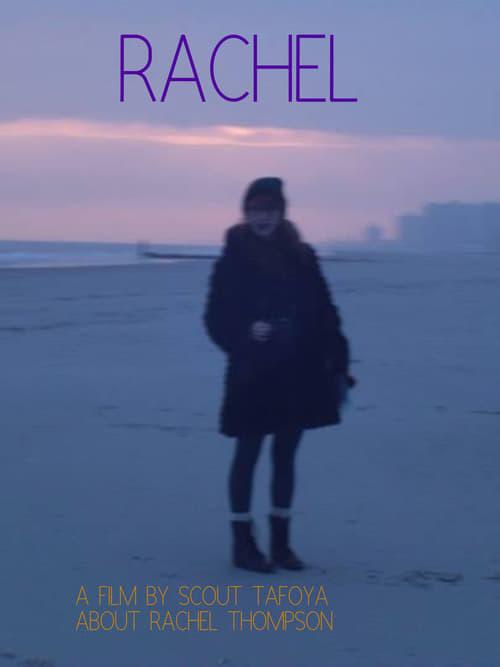 Rachel (2019)