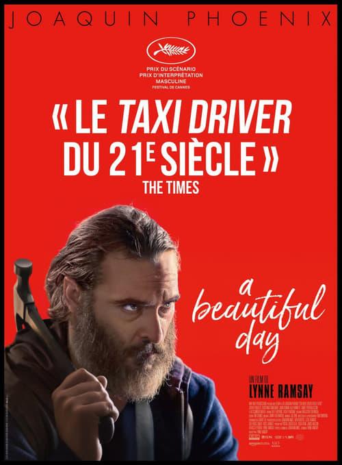 A Beautiful Day Film en Streaming Gratuit