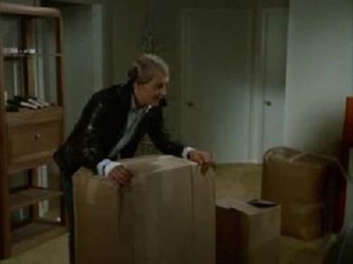 Starsky & Hutch: Season 3 – Episode Fatal Charm