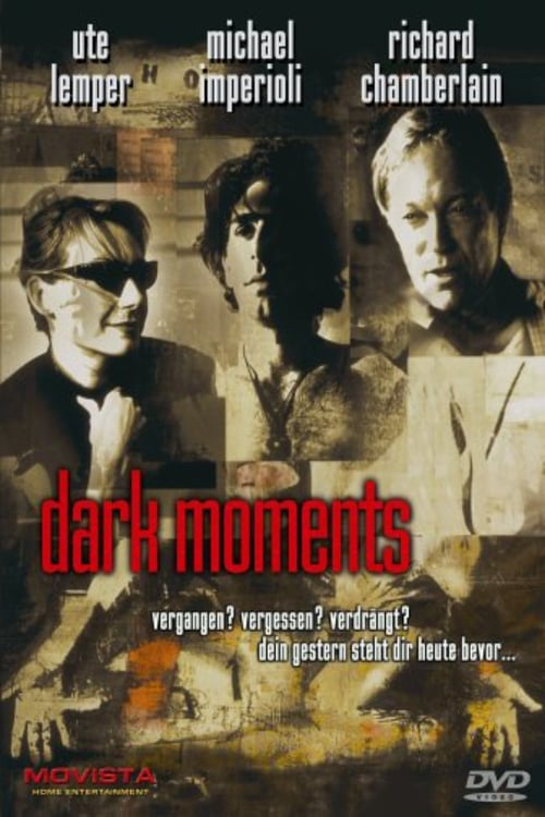 Dark Moments - Im Angesicht des Todes