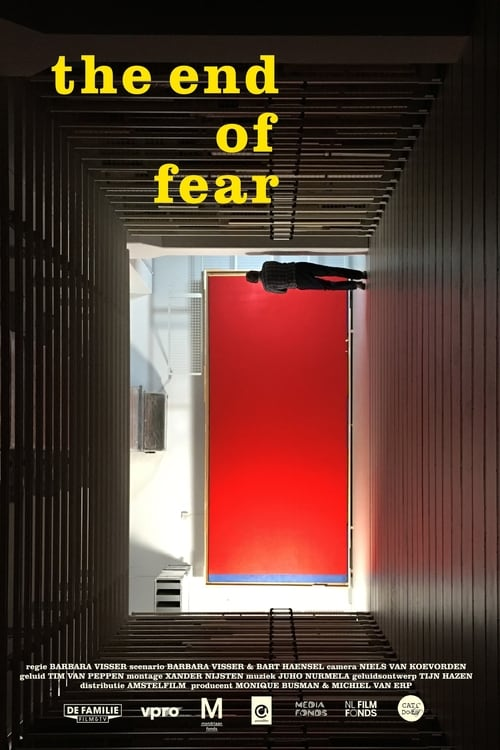 Watch The End of Fear Online IMDB