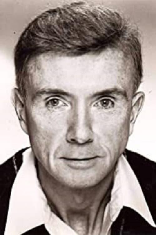 Frank Birney