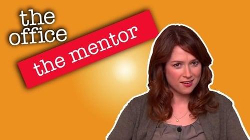 The Office - Season 0: Specials - Episode 31: The Mentor: Reimbursements