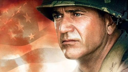 Les Sous-titres Nous étions soldats (2002) dans Français Téléchargement Gratuit | 720p BrRip x264