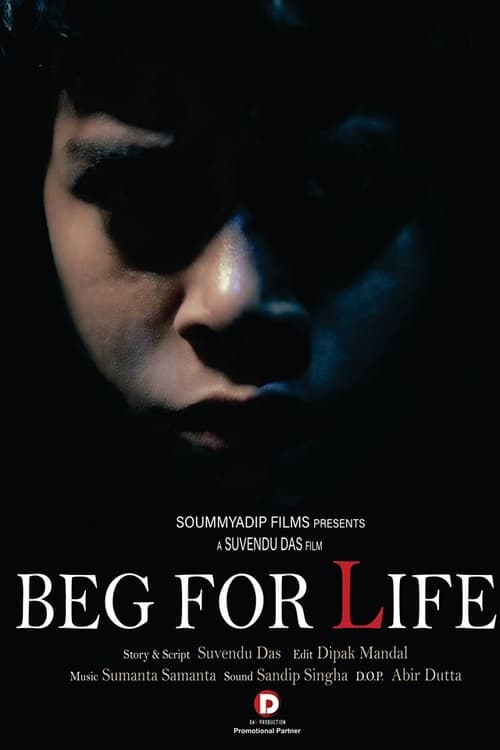 Streaming Full Beg for Life