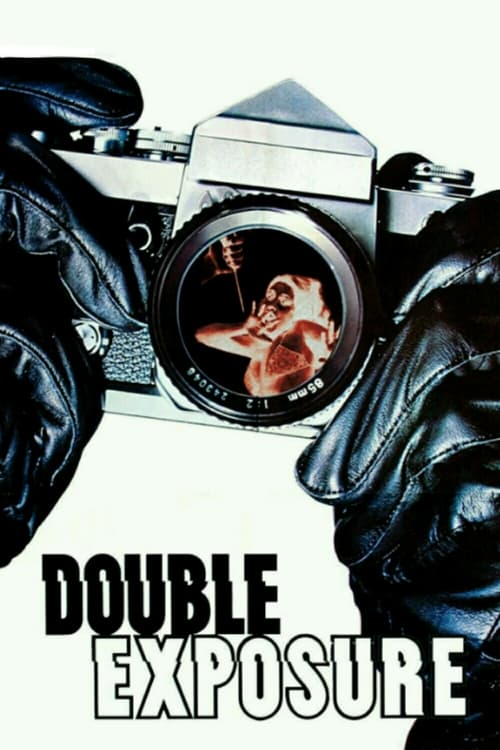 Película La doble imagen del crimen En Buena Calidad Gratis