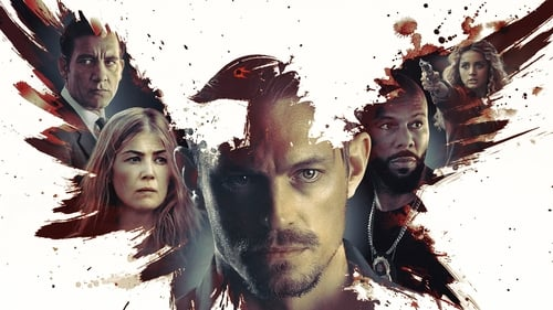 Watch The Informer, the full movie online for free