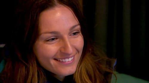 The Block: Season 11 – Episode Master Bedroom Week Begins