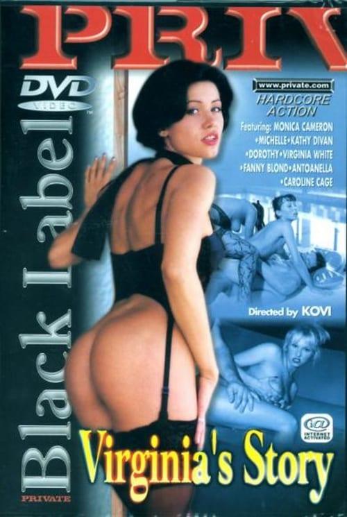 film-issledovanie-seksa-akteri