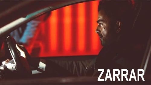 Zarrar [2019]