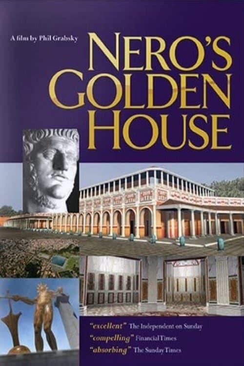 Nero's Golden House ( Nero's Golden House )