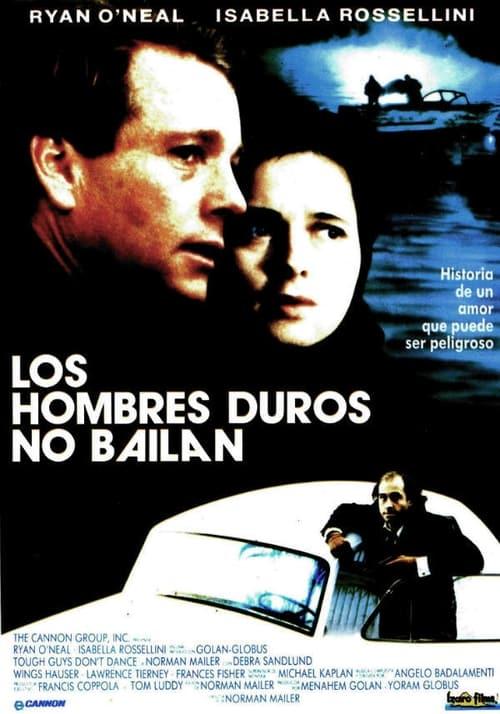 Mira La Película The First Monday in May En Español
