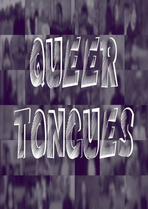 Queer Tongues