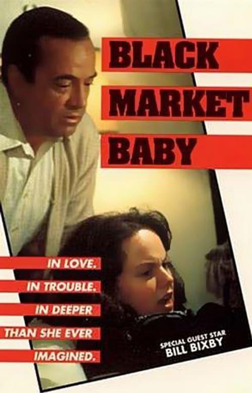 Assistir Filme Black Market Baby Em Português
