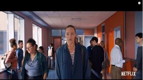 Tall Girl HD Full Movie Online