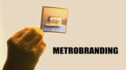 Metrobranding