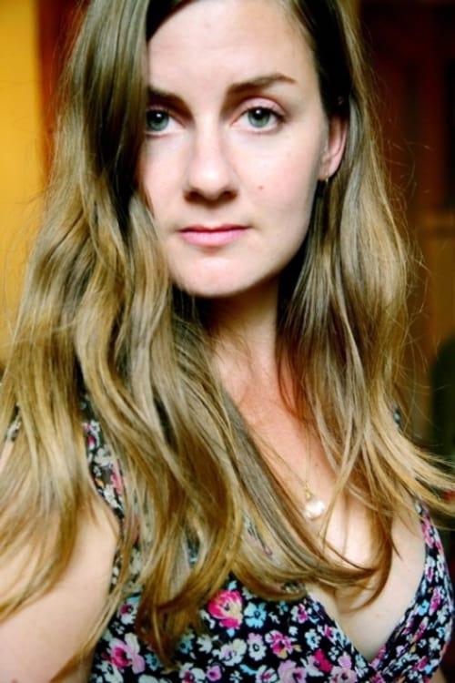 Marianne Sonneck